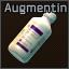 EFT Augmentin-antibiotic-pills Icon.png