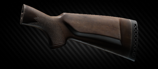 MP155 walnut buttstock view.png