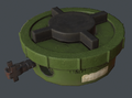 PMN2 anti personnel mine.png