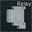 Relay Icon.png