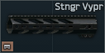 Stngr Icon.png