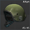 AltynHelmetIcon.png