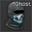 GHOSTBalaclavaIcon.png