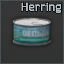 Herring icon.png