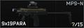 Raider MP9-N.png