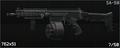 Raider SA-58 M80.png