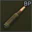 74BPICON.png