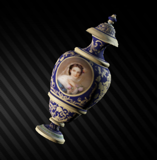 Antique vase.png