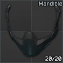 Caiman Ballistic Guard Mandible icon.png