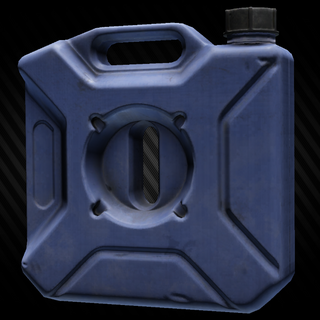 Expeditionary-fuel-tank.png