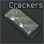 Army Crackers icon.png