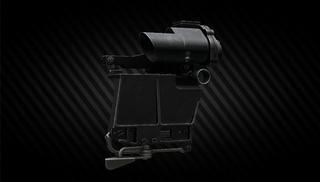 NPZ USP-1 4x scope.png