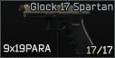 GLOCK17 Spartan.png