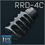 JMAC RRD-4C AKM icon.png