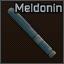 Meldonin Icon.png