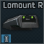 Novak Lomount Rear Sight icon.png
