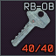RB-OB key icon.png