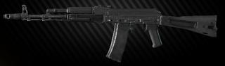 AK101 Image.png
