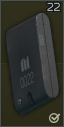 Docs 0022 icon.png