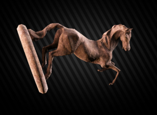 Horse figurine.png