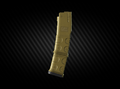 PUFGUN SG-919 20 20-round 9x19 magazine for PP-19-01.png