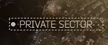 PrivateSector.png