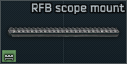 RFB Scope mount Icon.png