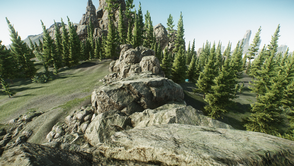 Woods-Showcase-12.png