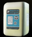 Heat-exchange alkali surface washer.png