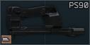 PS90euppertn.png