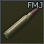 55FMJICON.png