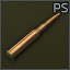 7N1ICON.png