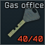 Cabinet key Gas Station Icon.png