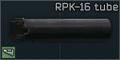 Izhmash RPK-16 buffer tube icon.png