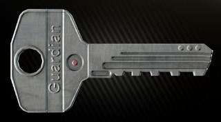 Key-Type2.png