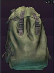Link= VKBO army bag