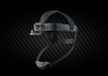 Armasight NVG Mask.png