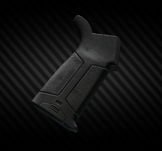 Hera Arms HG-15 pistol grip for AR-15 based systems ins.png