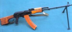 RPK-74.jpg