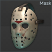 JasonMaskIcon.png