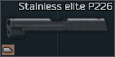 Stainless elite slide icon.png