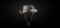 Cow boy hat.png