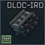 Dlocird.png