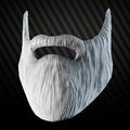 Fake white beard.png