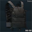 Slick Icon.png