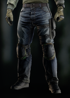 USEC Ranger Jeans ins.png
