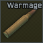 556warmageicon.png