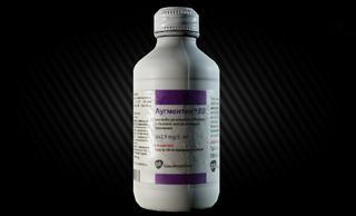 EFT Augmentin-antibiotic-pills.png