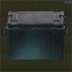 Junkbox.png