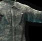 USEC Adaptive Combat Ico.png